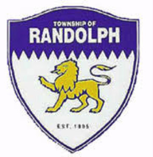 Randolph Mayor and Council Discuss Proposed 2021 Budget