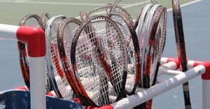 Carousel image 70ba00ecd6742f424f3d rackets