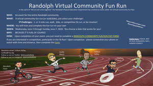 Carousel image 9030af99dd6acb12e8c8 randolph community fun run ad
