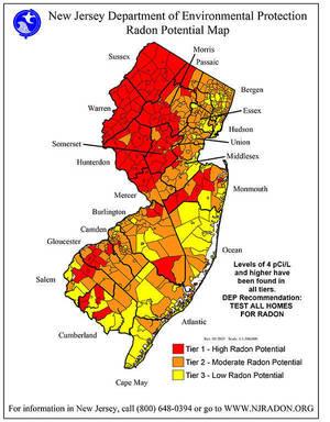 Carousel image bd53c1a3a70ca02e3909 radon map