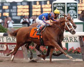 Carousel_image_bea08ab5e010d462cf51_rags_to_riches_best_finish