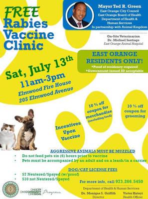 Carousel image d65f6e34a922461047d5 rabies vaccine