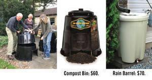 Carousel image e446e3e6215c302bbf7c rain barrel composter
