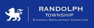 Carousel image f260af86f6fdba701074 randolph township 1 econ dev.