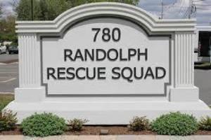 Carousel image ffa0956fa4d6e1b9149d randolph rescue