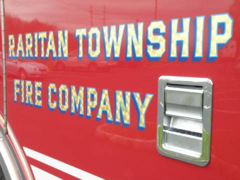 Top story 1856101eddb68d904065 rar twp fire co 2