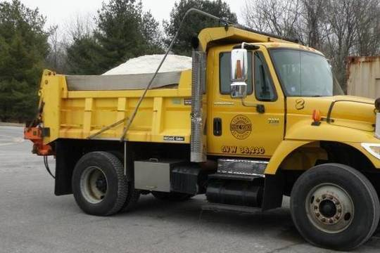 Top story 19a5c84081545ed7aaa4 rar twp. snow plow