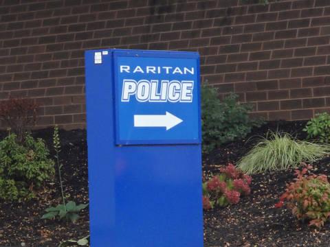 Top story 35bbe85e4eab60553c0a raritan police
