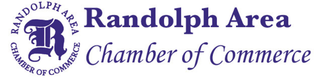 Top story 4f745238321e2aa06095 randolph chamber of commerce logo with seal