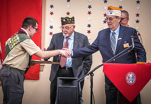 Top story 5107b80ce0ee36144031 ralph amato at court of honor