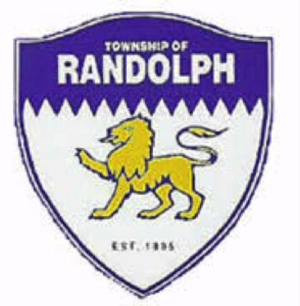 Top story 62a41b93d71eff53f47a randolphlogo