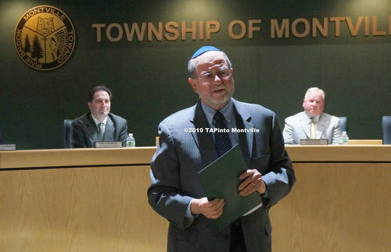 Top story 7dca12c9702f33bd817f rabbi mark finkel speaks at the april 9 montville twp committee meeting  2019 tapinto montville