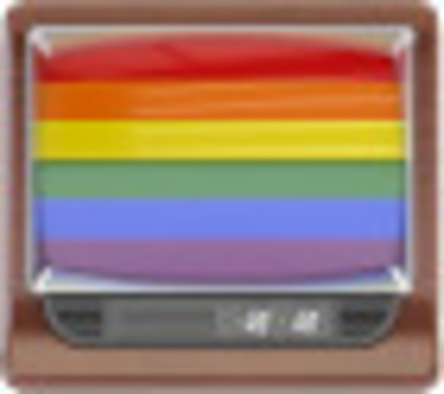 Top story 8e141a34e3a54f58659e rainbow tv  no shadow  transp header size