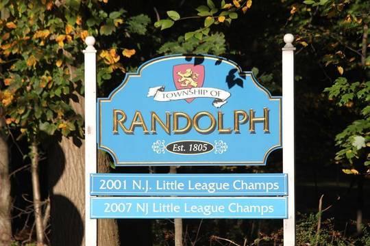 Top story 952e4137f4ba5d705a88 randolph pic