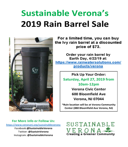Top story 969ca1bba28f3cacbb89 rain barrel flyer 2019