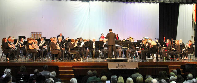 Top story 96d32badbc1ca56a3b85 raritan valley symphonic band