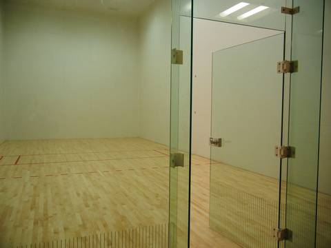 Top story 9ac45656115e2607a2a7 racquetball court