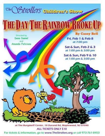 Top story ae47246f652469c0d5f3 rainbowposter