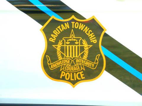 Top story e4f4af1fc4a272097080 rar twp police 2