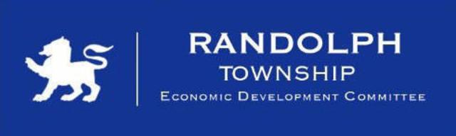 Top story f260af86f6fdba701074 randolph township 1 econ dev.