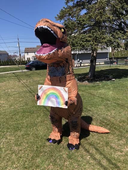 Top story f7a905a6d7ff6e32100a rainbowdinosaur