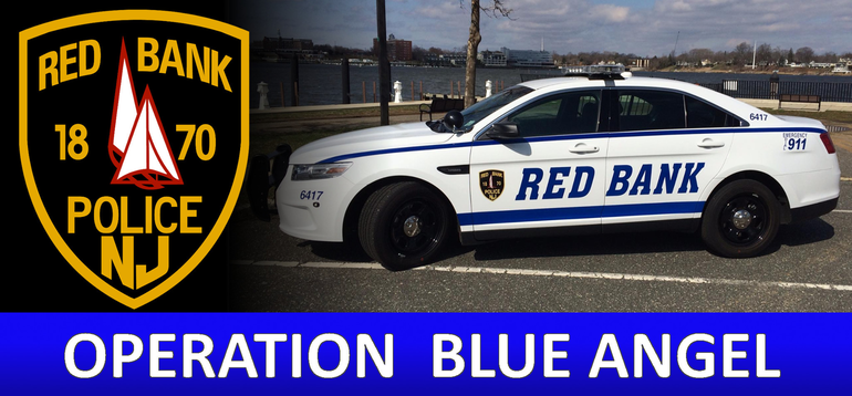 RBPD Blue Angel.png