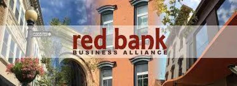 RBBA Logo.jpg