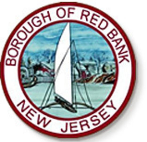 Borough of Red Bank November News Update