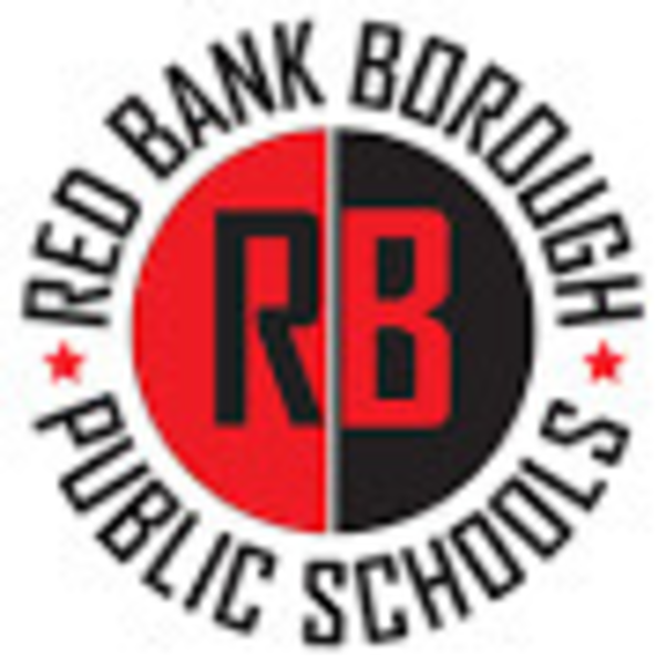 "Red Bank Borough Public Schools Launches ""Best in America"""