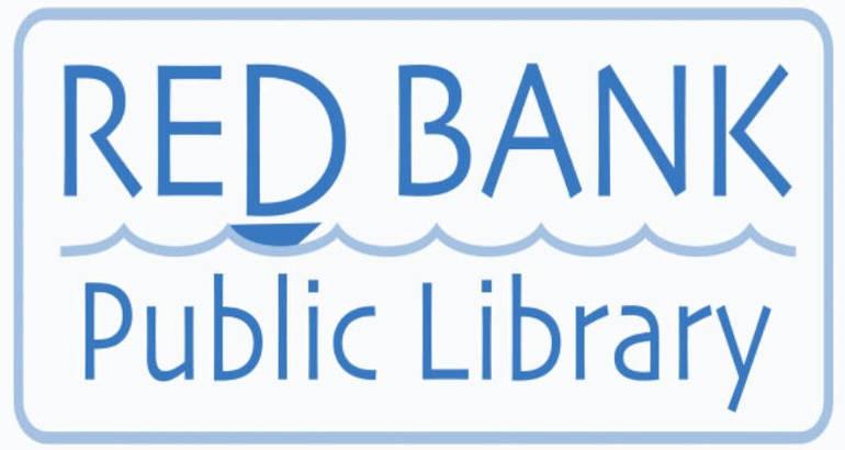 RB Library Logo.jpg