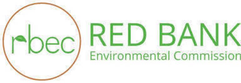 RB Environmental Logo.jpg