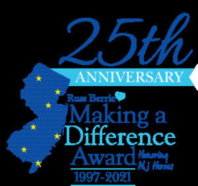Russ Berrie Making a Difference Award Seeks to Honor Unsung Heroes Who Make New Jersey a Better Place for All