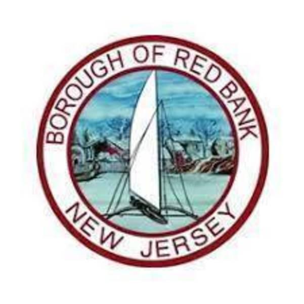 RB Logo.jpg