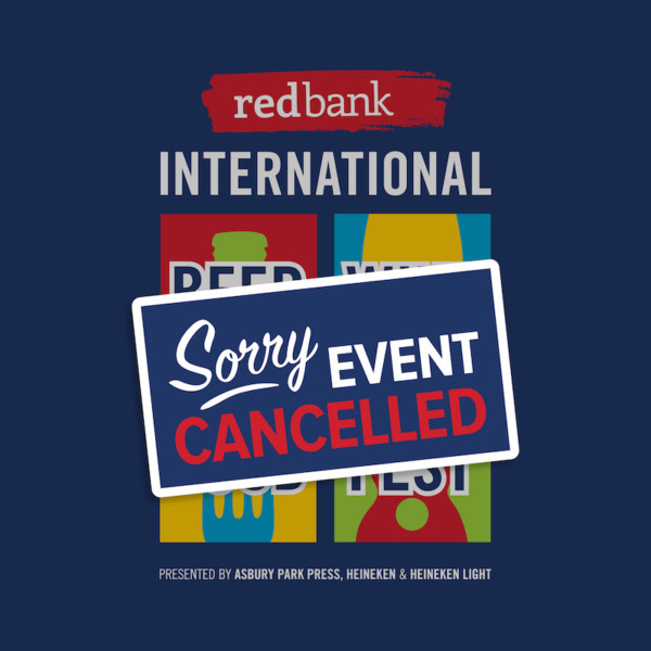 RB-IntFoodFest2019-Cancellation-2-600x600.png
