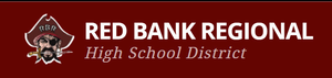 Red Bank Board of Education Agenda – RBC Allocated $121k for Tech Education