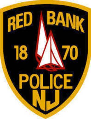 Carousel image 286b2f1c7af1bf32514c rb police logo