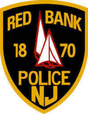 Red Bank Police Blotter – Smashed Window, Assaults, Weapon Possession