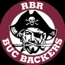 Carousel image 2dd828b88f3d60de0b2d rbr buc backers foundation logo