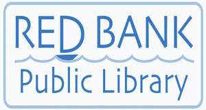 Carousel image 59c2aa1b135a341d6d89 rb library logo