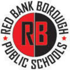 Carousel image b3964a5b5dced67427e0 rb borough public schools logo