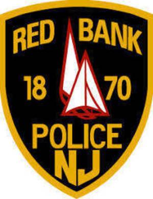 Carousel image db8afefc247dcc8935da rb police logo