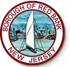 Carousel image e99ab95e1d1805a6c8ef rb logo