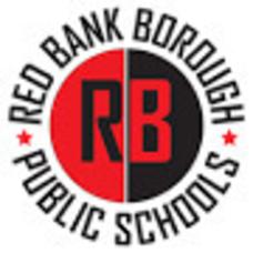 Carousel image fc3f962d1d542f301563 rb public schools logo