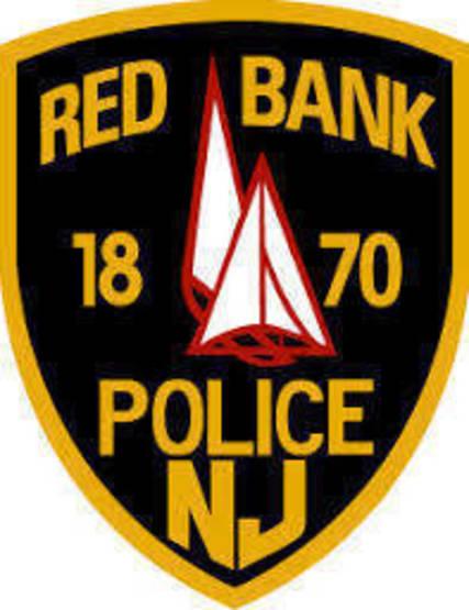 Top story 286b2f1c7af1bf32514c rb police logo