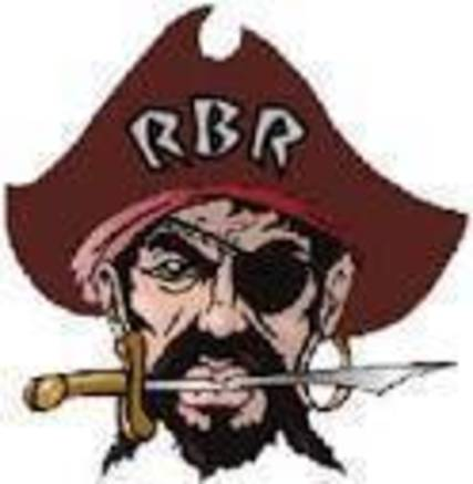Top story 337f6b6e23abcda0c16f rbr pirate logo