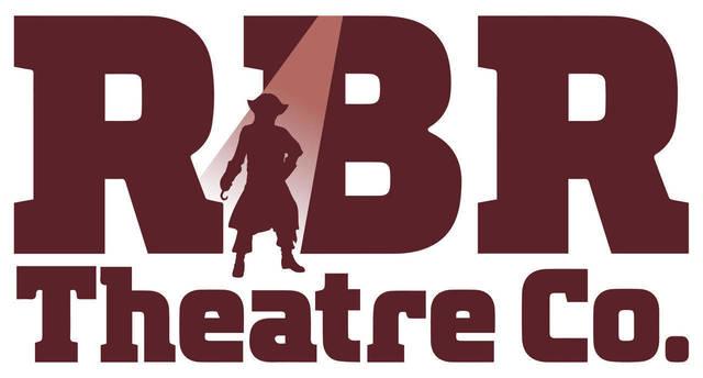 Top story 7e5b002ec56de62e3cfd rbr theater logo