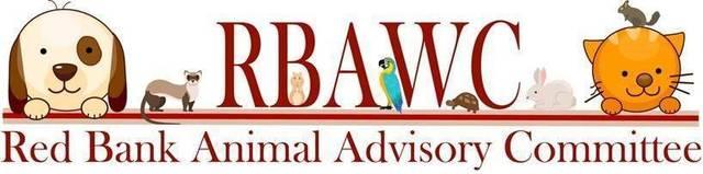 Top story 869201d84e0b472661aa rb animal welfare logo