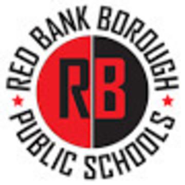Top story e06394dca7f7fb895bce rb public schools logo