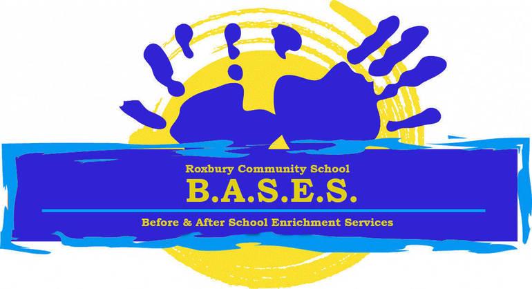 RCS BASES Logo.jpg