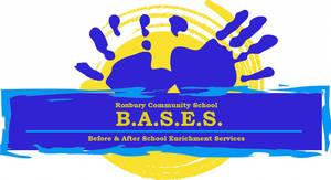 Carousel_image_863281c6a8bc6ad5f7f5_rcs_bases_logo